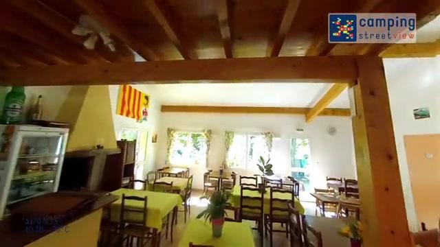 Domaine Chasteuil-Provence Castellane Provence-Alpes-Côte d'Azur FR