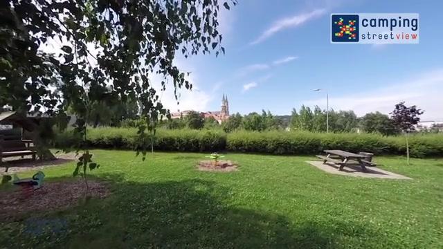 Donaupark-Klosterneuburg Klosterneuburg Basse-Autriche Autriche