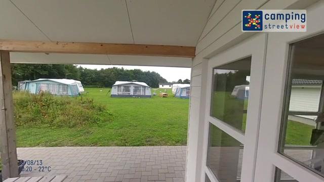 Arrild-Ferieby-Camping  Toftlund South Denmark DK