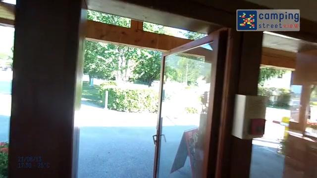 YELLOH! VILLAGE AU JOYEUX REVEIL Autrans Rhône-Alpes FR