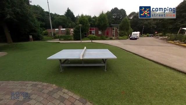 De-Lente-van-Drenthe Gasselte Drenthe Nederland