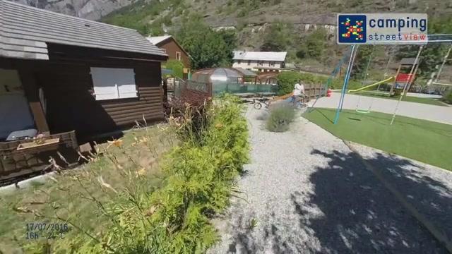 Sites-Paysages-A-la-Rencontre-du-Soleil BOURG-D-OISANS Auvergne-Rhone-Alpes France
